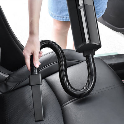 汽车车载吸尘器车用家两用大功率车内无线充电强力小型迷你手持式