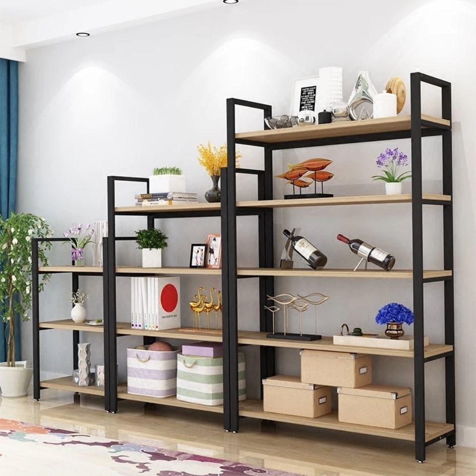 【家用鞋架展示柜价格】家用鞋架展示柜图片 - 中国供应商