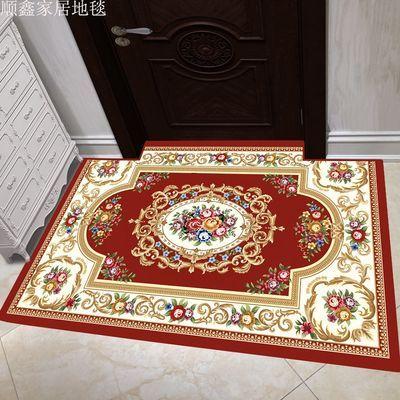 地垫门垫进门入户门口家用客厅门厅卧室地毯卫生间厨房吸水防滑垫