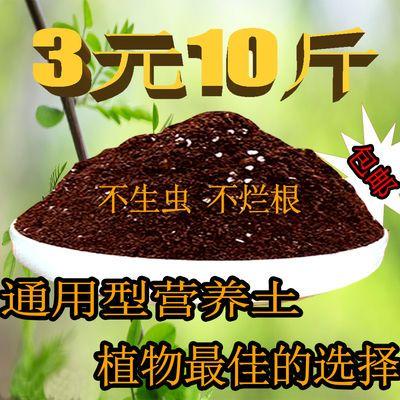 兰花专用复合肥有机肥营养土缓释颗粒剂蝴蝶兰君子兰建兰花专用肥