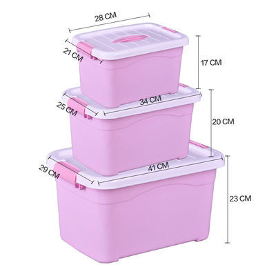 大号塑料家用医药箱家庭急救箱647多层药品收纳箱儿童宝宝药箱