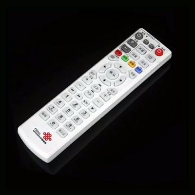 中国联通烽火HG650 HG600 HG680-JTZ通用数字机顶盒遥控器