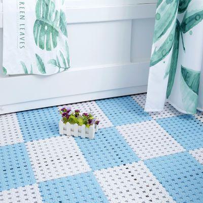 泡沫地垫小号3030拼块地毯拼图儿童爬行垫拼接爬爬垫地面垫子
