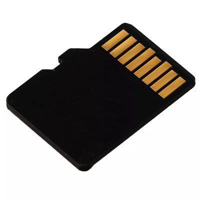 内存卡4g8g监控16g手机32g行车记录仪手机平板高速专用存储TF卡【2月29日发完】