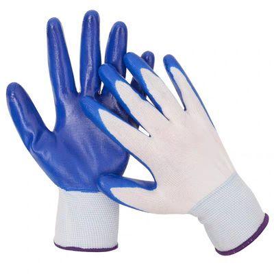 星宇牌518皱纹乳胶胶皮塑胶防滑耐磨劳保防护手套每包12包邮