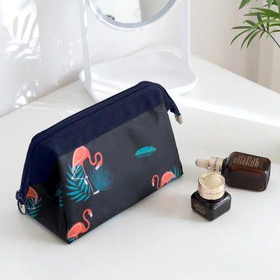 旅行套装洗漱包男士女防水出国旅游便携出差收纳袋化妆包户外用品