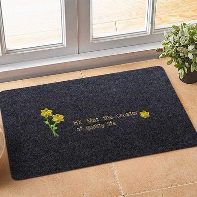 厨房地垫(亏本促销)进门地垫卧室脚垫长条吸水垫防油防滑浴室脚垫