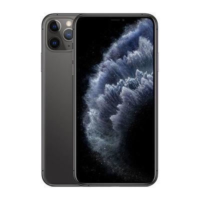 【全新国行正品带票】iPhone 11 Pro 全网通苹果手机【成团后10天内发完】