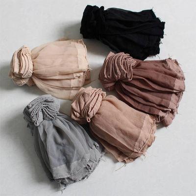 短丝袜女黑色春夏季超薄款透气女士透明肉色防勾丝水晶丝袜子短袜
