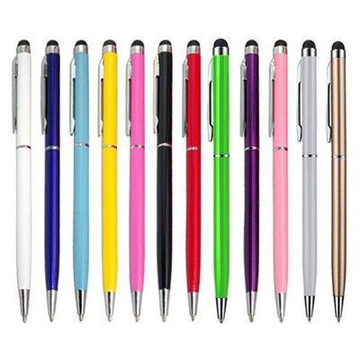 手机屏幕触摸笔平板触屏笔手机触屏笔安卓手机触控笔软头手写笔