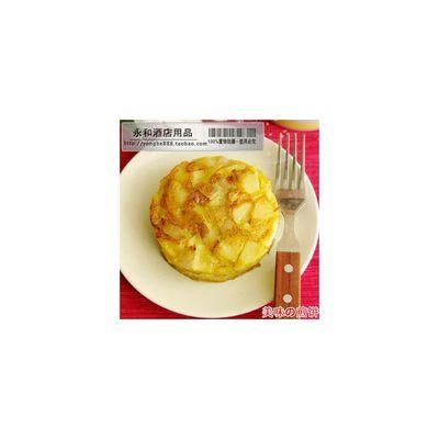 加厚304不锈钢圆形煎蛋器 创意方形煎蛋圈模型 心形煎饼煎蛋模具