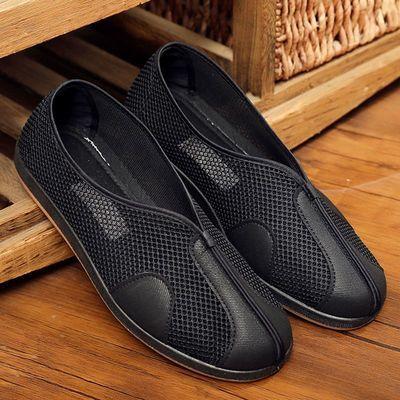 """有一种文化,叫""""复古"""" 有一种文化,叫""""复古""""有一个字号,叫做""""老北京"""" 有一个字号,叫做""""老北京"""" 有一脉经典,那就是老北京布鞋久久传承…关于快递本店默认中通快递 邮政小包m3"""