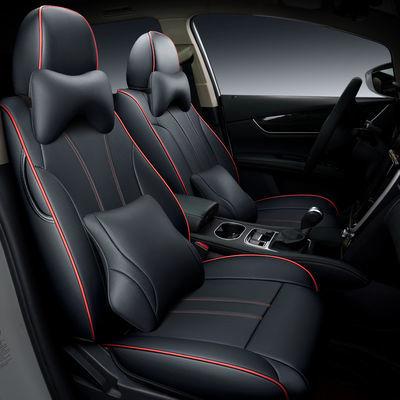 比亚迪宋max六坐七座专车专用汽车座垫定做2+3+2全包座套四季通用