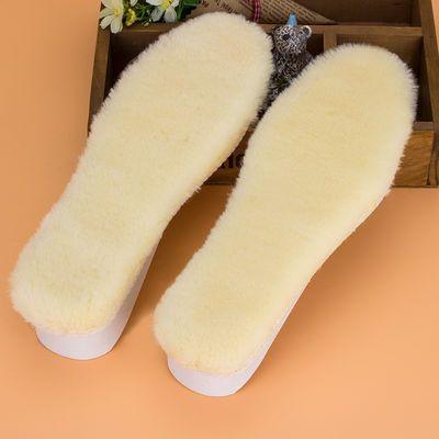 【买2送1送内增高半码垫】增高鞋垫男女增高垫减震轻便隐形运动垫