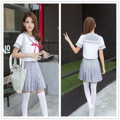 情趣街新款学院风情趣内衣 日本学生校服套装角色扮演SM情感诱惑