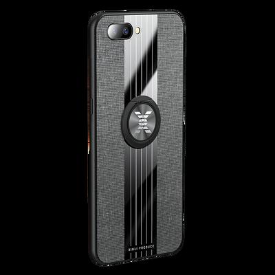 oppor11s手机壳r11布纹软外壳r11plusar11splusr11t全包保护套