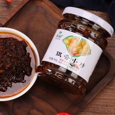 促销 山东五谷杂粮煎饼小麦大煎饼临沂特产正宗粗粮杂粮石磨煎饼