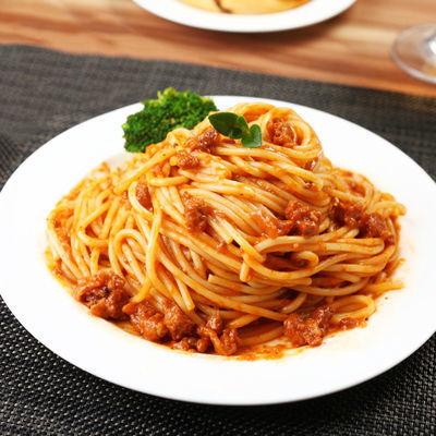原装进口莫利意大利面条套装速食直条形意粉家用意大利面500g意面