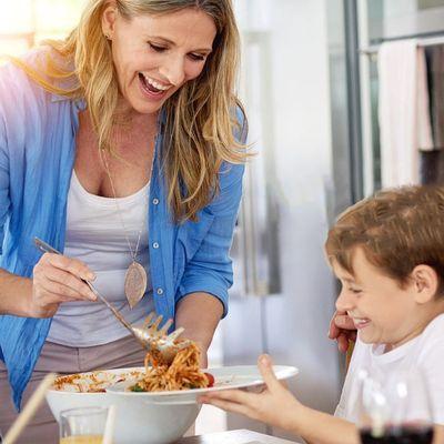 进口意大利面条家用速食意大利面意粉通心粉螺旋形意面套装意面酱