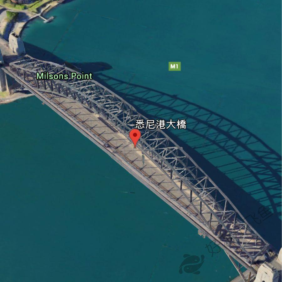 谷歌地图高清卫星地图2020中文版下载 谷歌地图3D卫... _软件下载