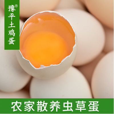 https://t00img.yangkeduo.com/goods/images/2019-10-25/ecef0811948b9f7e354aaa73f5e1c3f9.jpeg