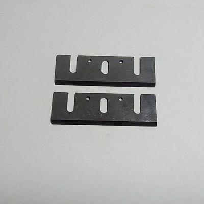雷利DB1-90 DB1-82 博大PL9-90E PL5-82E 东成FF82x1电刨刀片刨子