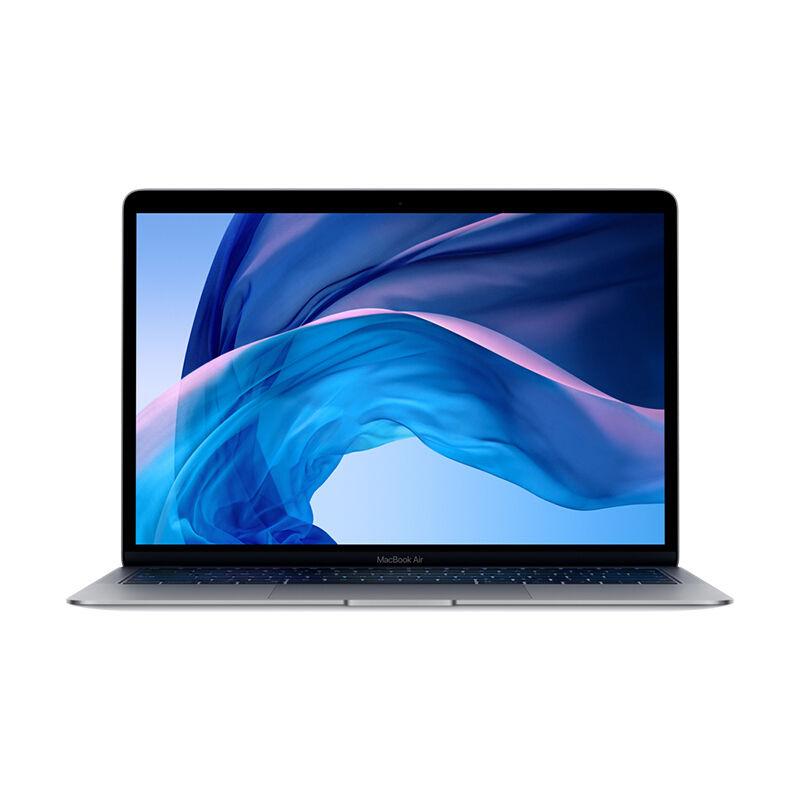 Apple 苹果 2018款 MacBook Air 13.3英寸笔记本电脑(i5/8GB/128GB)¥5999包邮