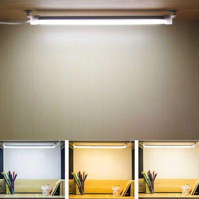 酷毙灯宿舍神器led台灯护眼学习书桌学生寝室usb长条磁铁阅读灯管