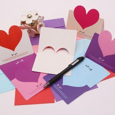 生日快乐插牌墙贴自粘客厅厕所结婚情侣卡片装饰赛尔号绝版ins风