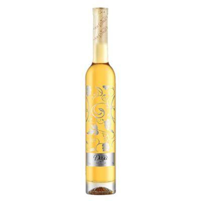 加拿大原酒冰酒 女士甜酒冰红冰白葡萄酒375(ml)