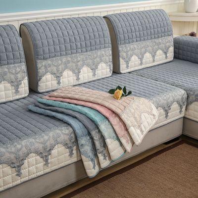 椅坐垫沙发套全包加厚易充气懒人四季三件布木质客厅电动轮车热子