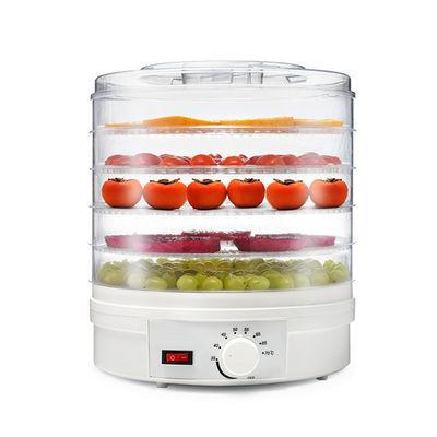 干果机食品烘干机家用水果茶蔬菜宠物肉类溶豆食物风干机小型商用