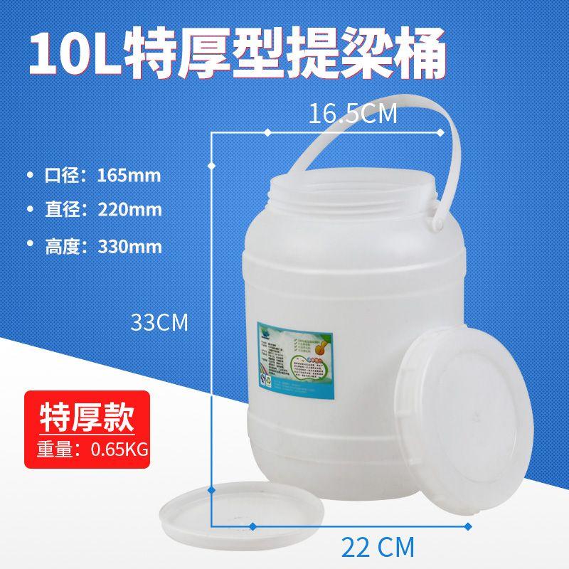 https://t00img.yangkeduo.com/goods/images/2019-11-04/a6904c05-3162-474b-a206-b7dbbc85bc97.jpg