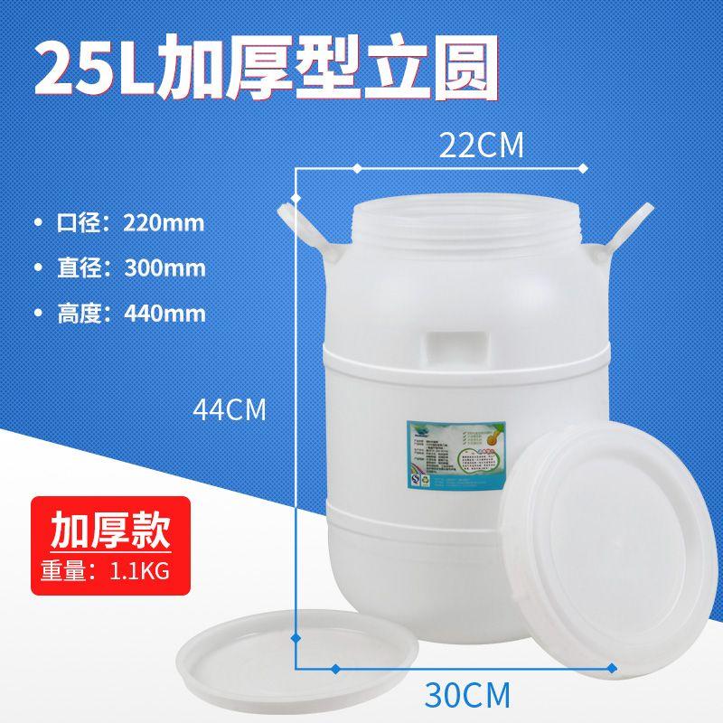 https://t00img.yangkeduo.com/goods/images/2019-11-04/dfaef45c-afa9-4856-8ddb-7f277df28799.jpg