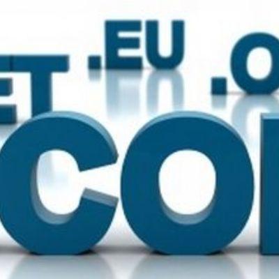 中小企业、个体商户、集体或个人!公众号,小程序,在线商城