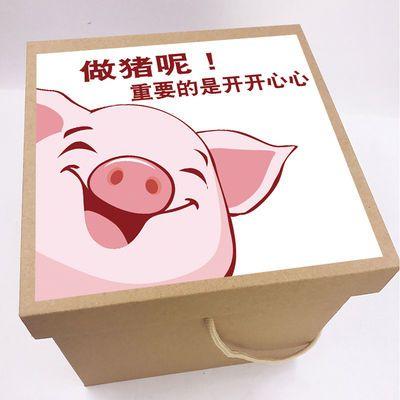 零食大礼包组合网红一箱整箱送女友儿童生日休闲膨化零食食品小吃