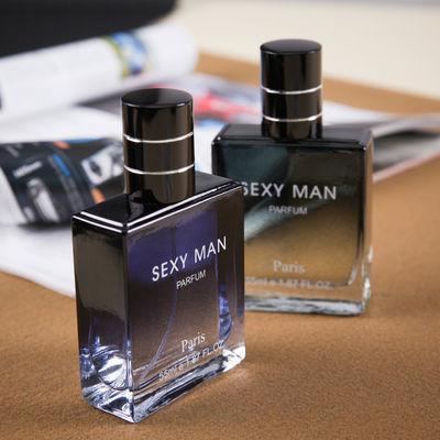 【正品包邮】【下单送男士面膜】这款男士香水,是一款讲述男性特质的精髓无遗的完美杰作,表达了一种忠于真实自我的男人态度。以独特切割的质感和奢华美感的瓶身,表现其所承载的香水灵魂。烘托出男性的优雅、阳刚、神秘、感性与力量,以及它们之间相互融汇滋长的丰富内涵。