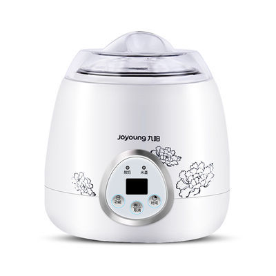 热销Joyoung九阳 SN10L03A米酒酸奶机全自动家用不锈钢内胆 正品