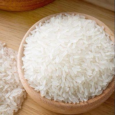 19年新米泰乡鲜米10/20/40斤江西优质稻花香米中长粒不抛光零添加