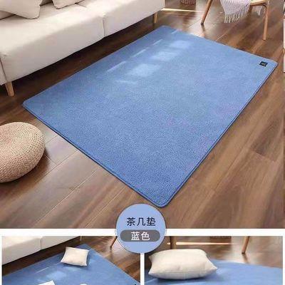 新品浴室吸水垫厨房地垫卧室床边毯门口地毯地垫进门玄关房间门垫