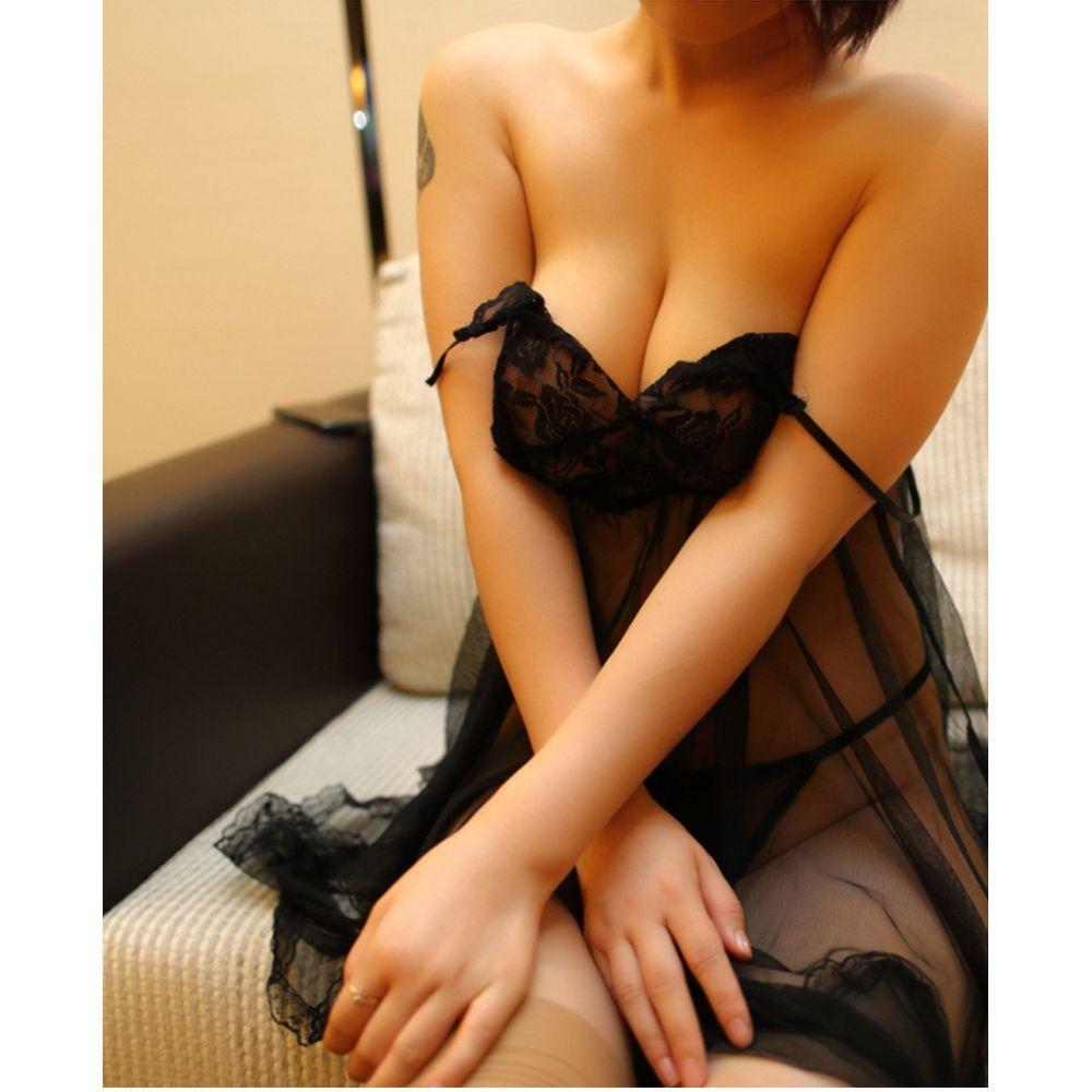 情趣内衣内裤女睡裙性感睡衣极度诱惑性感免脱制服诱惑蕾丝血滴子