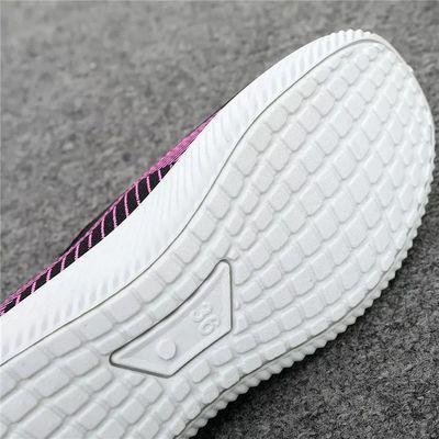 老北京布鞋女单鞋一脚蹬软底防滑中老年奶奶鞋加绒保暖二棉妈妈鞋【3月15日发完】