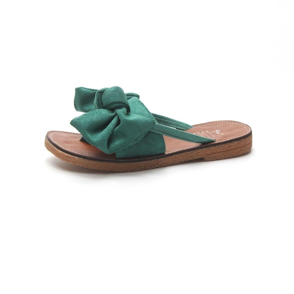 女棉拖鞋新款图片大全