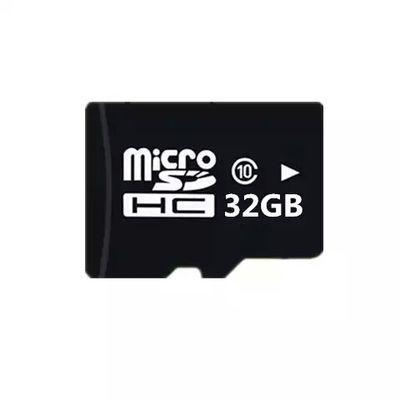 通用16G32G存储卡手机TF卡MP4收音机8GTF卡MP3音乐内存卡监控4G【2月25日发完】