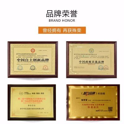 新品【厂家直销】强化复合木地板家用12mm卧室耐磨防水环保工程特