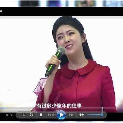 汽车载U盘甜歌视频经典老歌邓丽君韩宝仪高胜美杨钰莹优盘带歌曲