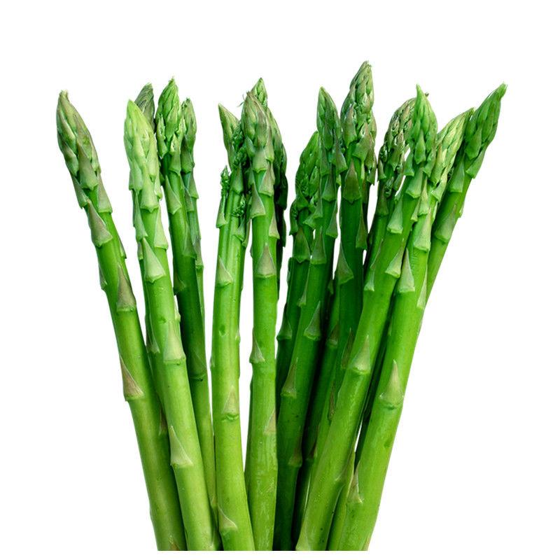 现割芦笋 新鲜蔬菜1-4斤