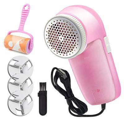 毛球修剪器 充电式家用衣服刮毛器机剃毛器打毛器去吸剪毛球器9.9