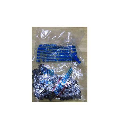 进口斯蒂尔油锯链条奥力根汽油锯链条电链锯链条16寸/18寸/20寸