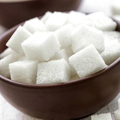 正北无糖方糖100g/200g咖啡伴侣调糖木糖醇代糖